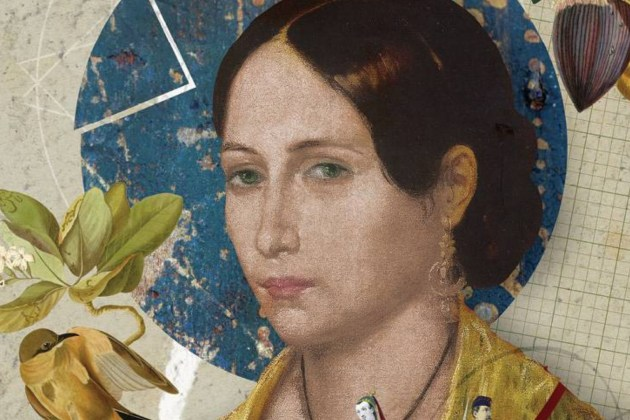 Grandes Mulheres da História: Anita Garibaldi, a primeira de seu nome, mãe de duas nações e quebradora de correntes