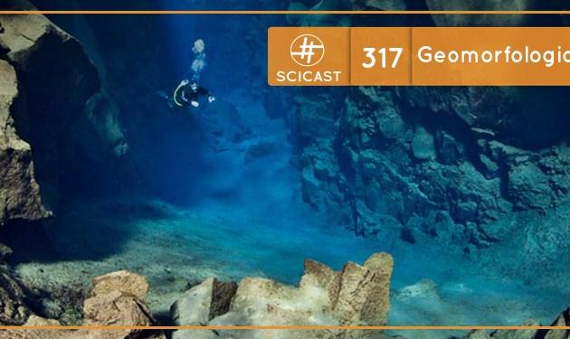 Geomorfologia dos Oceanos (SciCast #317)