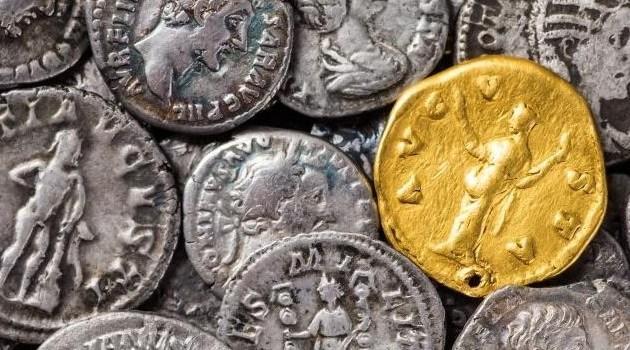 Um panorama sobre a moeda