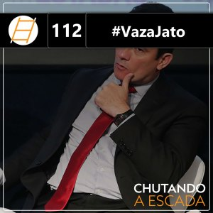 VazaJato