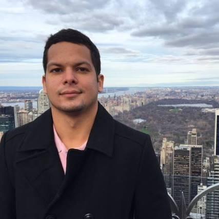Estudar no Exterior: o caminho das pedras com Lucas Batista Soares