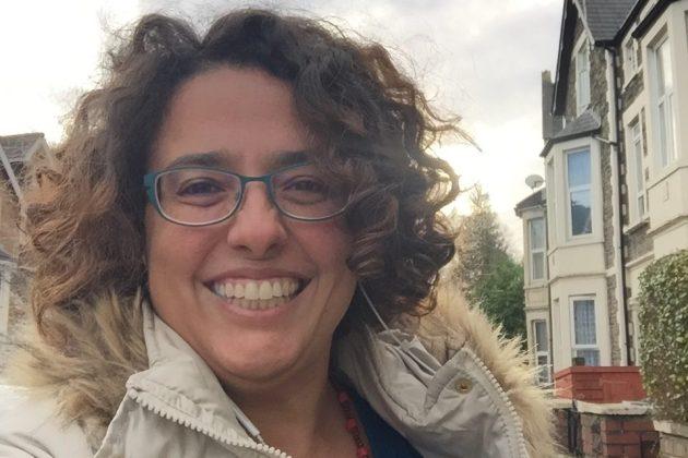 Estudar no Exterior: o caminho das pedras com Débora Cabral