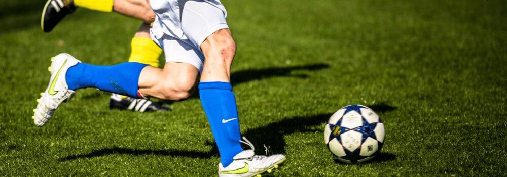 Qual a maior venda da história do futebol brasileiro?