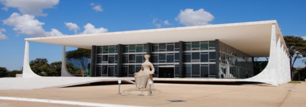 Ativismo Judicial: O problema por trás da prisão em segunda instância e da prisão do Lula