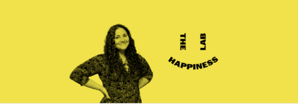 Resenha: Podcast the Happiness Lab