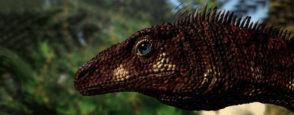 O Brasil dos dinossauros – parte 1