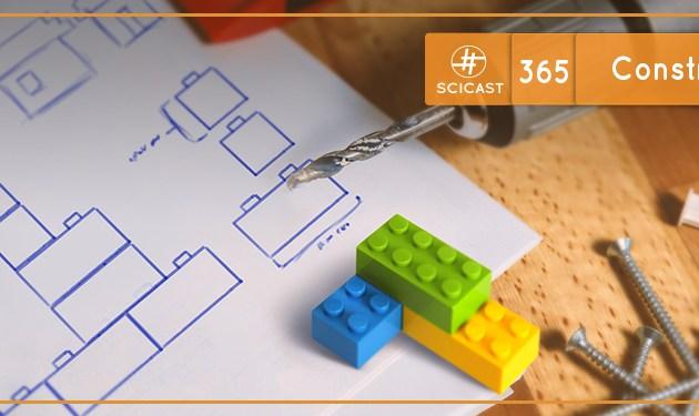 Construção Civil (SciCast #365)