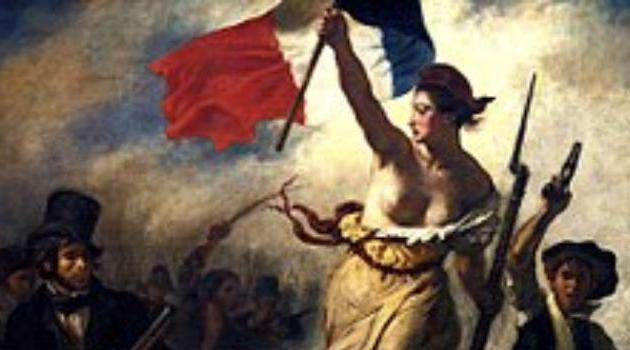 1ª fase dos direitos humanos fundamentais: o Estado liberal