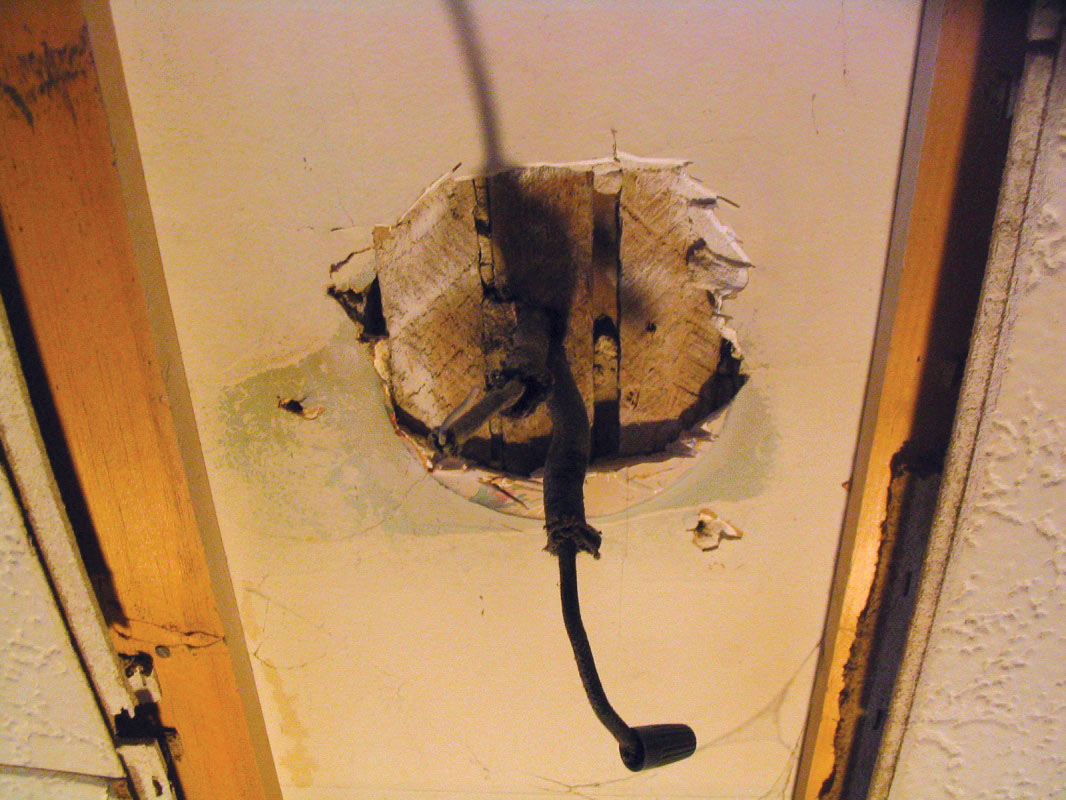 Ceiling Fan Switch Electrical Diy Chatroom Home Improvement Forum