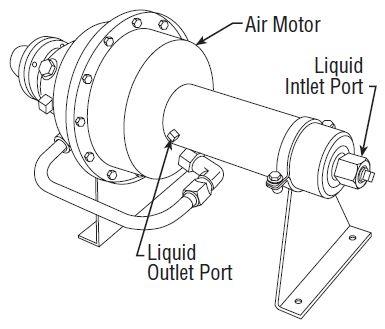 Bmw 545i Stereo Wiring Diagram
