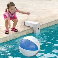 How to Prevent Pool Accidents on Kids