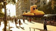 """""""So dangerous Ass that you would be able to't imagine It"""" Magic leap Raises $542 Million To Launch the way forward for Computing"""