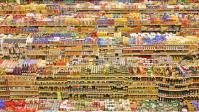 App Lets You Peek Inside 80,000 Foods At Your Grocery Store