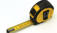 Man Killed with the aid of One-Pound Tape Measure In Jersey city