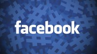 Up Close With Facebook's New Interest Targeting Tool