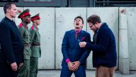 """The Interview"" Is A VOD perception-Changer, no longer A VOD sport-Changer"