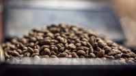 learn This prior to You Spend $19 On Bulletproof coffee Beans