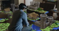 Microsoft's HoloLens seems higher than Google Glass, but can it get away the identical fate?