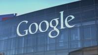 Google Making Moves Into US Auto Insurance