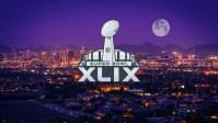 huge publicity, Minimal impression: Doubts About tremendous Bowl advert Effectiveness