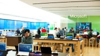 Microsoft simply opened up All Of workplace To the entire Cloud