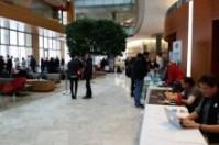 Madison Startups sound off on publicity, Integration, diversity