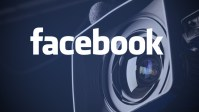 Reversal Of facebook: picture Posts Now pressure Lowest organic attain