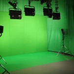 Why a green monitor Does not Equal Professionalism and different Myths of Video manufacturing