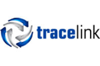 Social network for Pharma's provide Chain TraceLink Grabs $20M series B