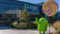 Amid security concerns, Google objectives To Beat Apple To Your Work phone