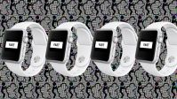 Two words For All You Apple Watch Naysayers out there: Fart Apps