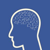 examine What matters to Your audience: The Emergence of subject information on fb