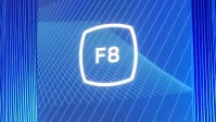are living weblog: fb Talks AI, Oculus VR & World Connectivity At F8