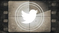 Twitter sets Autoplay Video check In movement
