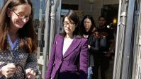 Jury Determines Kleiner Perkins didn't Discriminate against Ellen Pao