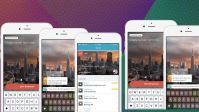 Streaming Video On Periscope just got manner less Creepy