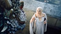 """An Oral history Of How """"game of Thrones"""" Went From crazy concept To HBO's biggest Hit"""