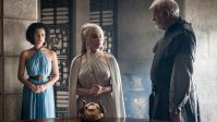 """Periscope Cracks Down On """"Game of Thrones"""" Piracy, But It's No Copyright Nightmare–Yet"""