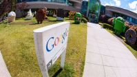 learn Google's protecting Response To European Antitrust prices