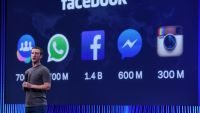 At 4 Billion Views A Day, fb Video Is Zuckerberg's subsequent cash Cow