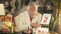Dos Equis deals chance To Win Most attention-grabbing Man Contest On #DosDeMayo