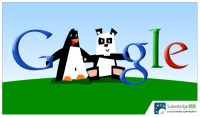The Google Penguin and Panda Fail to handle actual Time Updates