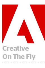 Adobe Acquires Dynamic creative Tech, Creates an advanced Programmatic supply Chain