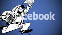 fb's latest Tweaks choose chums, could hurt web page attain