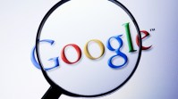 european formally costs Google with antitrust violations, opens formal investigation on Android