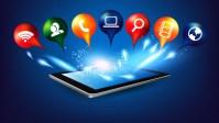 3 Key Mobile Takeaways From SXSW Interactive
