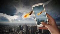 Google: concern Of Mobilegeddon Boosted mobile-friendly sites by using 5%