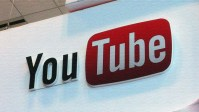 """top 10 YouTube Video ads in March: advert Council's Viral Hit """"Love Has No Labels"""" Ranks No. 1"""