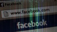 China Is Hacking facebook With This One weird Trick