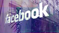 Why Scientists Are Upset in regards to the facebook Filter Bubble learn about